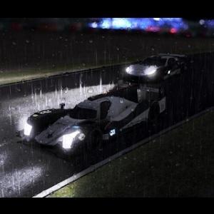 rFactor 2 - VEC @ Suzuka - #33 LMP2 Race