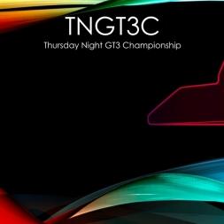 TNGT3C Round 11