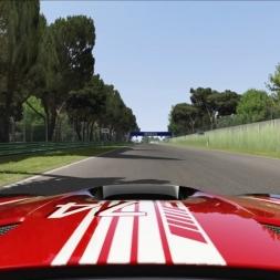 Assetto Corsa: A successful start