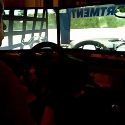 Automobilista - RDMC R5 Brands Hatch