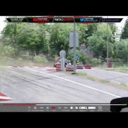 Assetto Corsa Live Stream