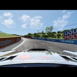 Bathurst / Assetto Corsa / Download Car