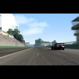 Assetto Corsa Soarer Drift