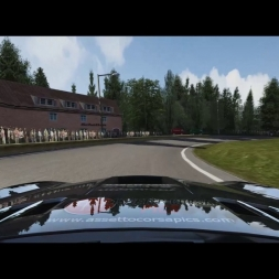 Solitude 1964 / Assetto Corsa / Download Track