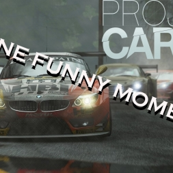 PROJECT CARS ONLINE
