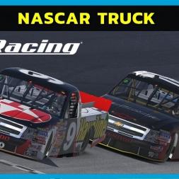 iRacing - Pick Up Truck Series at Daytona Circa (PT-BR)
