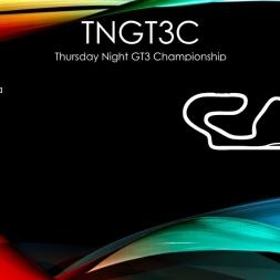 TNGT3C Round 14