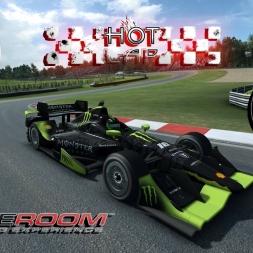 RaceRoom * FR US * Mid Ohio HotLap [1:06:776]