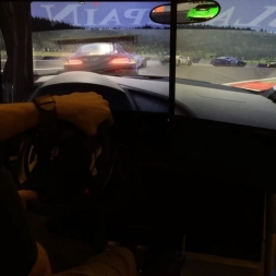 Assetto Corsa - GT3 - @ Red Bull Ring -