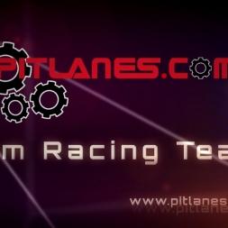 iRacing.com / Porsche GT3 Cup Car / Sebring