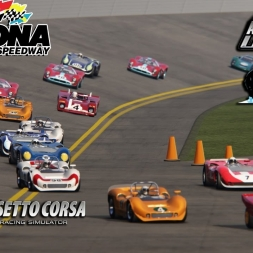 Assetto Corsa * Legends Prototypes RELEASED [download]