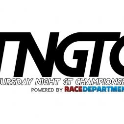 TNGTC Season 5 Preview