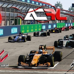 Assetto Corsa 4K * ACFL 2017 - RELEASED V1.0 [download]