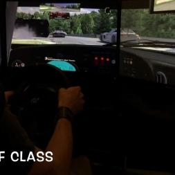 iRacing - GT3 BiFF Class -