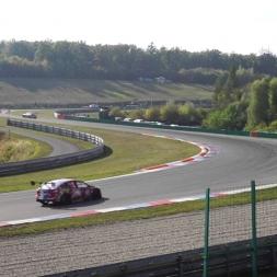 24H Series - Brno 24H - Pure Sound