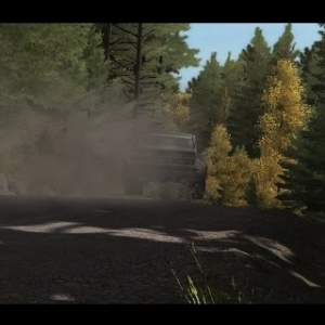 Dirt Rally | Finland OKSALA - LET'S GO FOR A RIDE