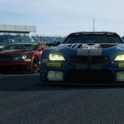 RaceRoom   Best Overtake EVER!!!!