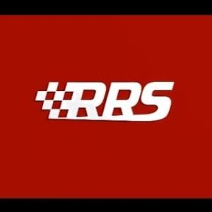 RaceRoomers GT3 International Touring Pro Series | Round 1 Silverstone GP