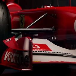 F1 2017   MAKE HISTORY TRAILER HD