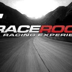 R3E • Audi TT Cup @ Hungaroring | E5