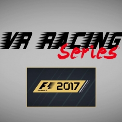 F1 2017 Preorder NO virtual reality announced