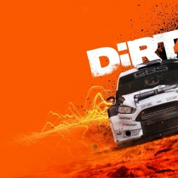DiRT 4 - Gameplay trailer - Be Fearless - HD