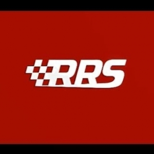 RaceRoomers GT3 International Touring Pro Series | Round 3 Monza