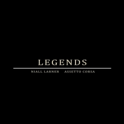 Legends | Assetto Corsa