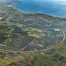Can you reach Mach 1 at Nardo in a car? (Yes, yes you can!)