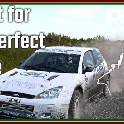 Dirt 4 - Quest For The Perfect Stage - 02