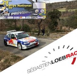 Rallye de haute provence manosque 2017 s1
