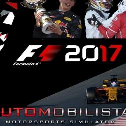 f1 2017 renault automobilista
