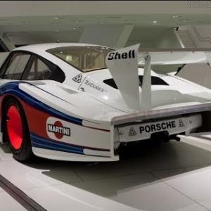 Assetto mods: Moby Dick Porsche at Nemuno Ziedas + Soundmod +Windscreenmod