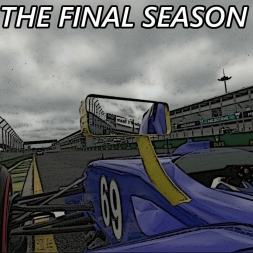 F1 2016 Career - S5R1: Australia - The Final Season Begins!