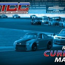 RDTCC | S11 | Round 3: Curitiba