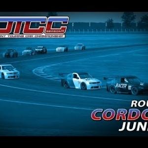 RDTCC   S11   Round 4: Cordoba