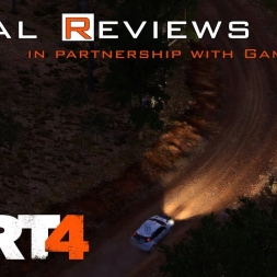 DiRT 4 (PC/Mac/Linux) | Total Reviews | In Partnership With Gamesplanet