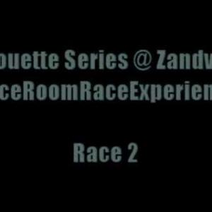Cougar C14-1 - Race 2 - Zandvoort - RaceRoomRaceExperience - RaceDepartment
