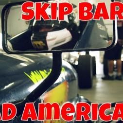 iRacing Skip Barber at Road America - #3