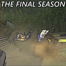 F1 2016 Career - S5R9 - Austria - Absolutely Bamboozled!