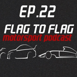 Czech out the MotoGP results! | Flag to Flag podcast Ep.22