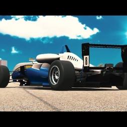 RDGPC S6 Trailer