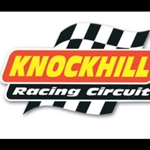 R07 • STCC @ Knockhill Racing Circuit Scotland • E2L