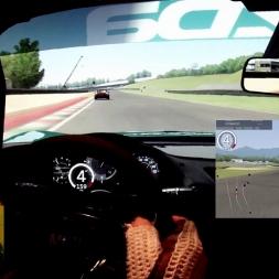AC - Mugello - Mazda MX5 - Simracerspics.com - online race