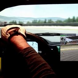 AC - Barcelona Moto - BMW M4 GT3 - Simracerspics.com - online race