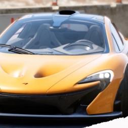 Assetto Corsa v1 14 - Drag -  Dream Cars