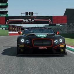 RaceRoom | Imola