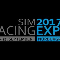 SimRacing Expo 2017