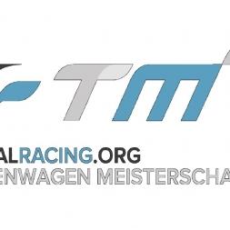 RaceRoom | VRTM Season 4 Round 1 Nurburgring