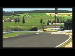 Gran Turismo 6 - BMW Vision GT Hotlap